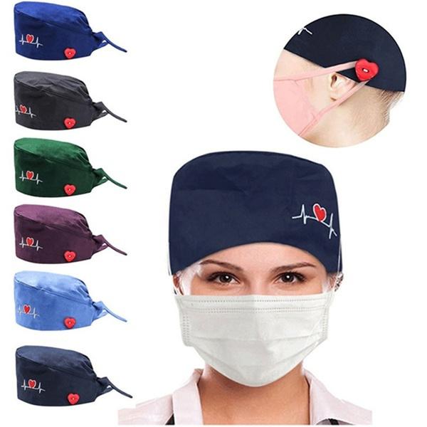 bouffanthat, doctor, surgicalcap, headwear