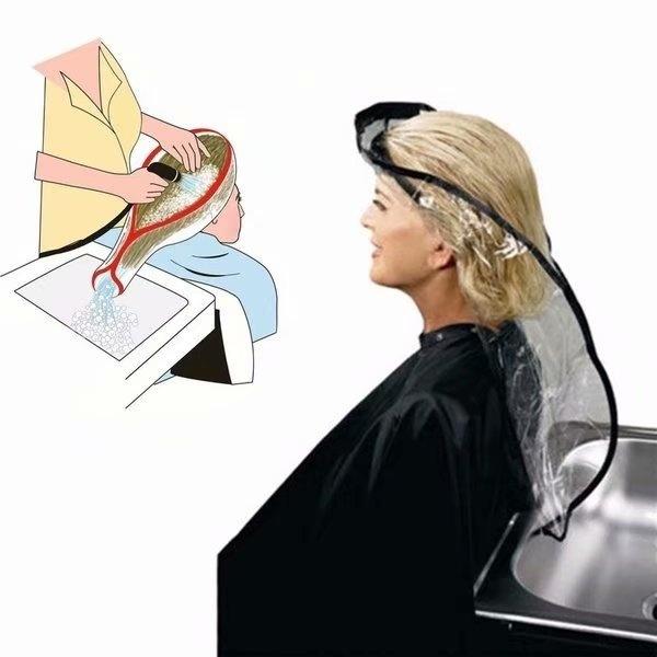 shampootray, hair, Salon, hairshampoo