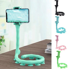 phonedock, suctioncup, Home & Office, phone holder