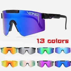 Outdoor, UV Protection Sunglasses, polarized eyewear, uv