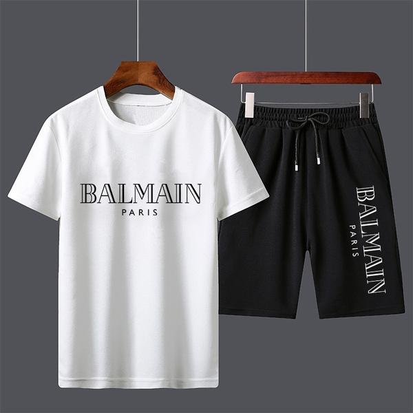 Summer, pantsandclothe, Fashion, tshirtpantssuit