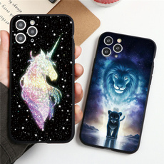 IPhone Accessories, case, casehuaweiy72019, iphone