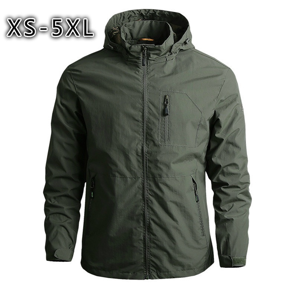 hoodiesformen, mountaineeringjacket, Fashion, Outdoor Sports