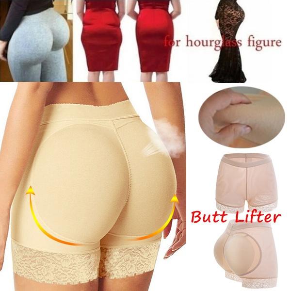 Underwear, Panties, hipenhancer, underwear for women
