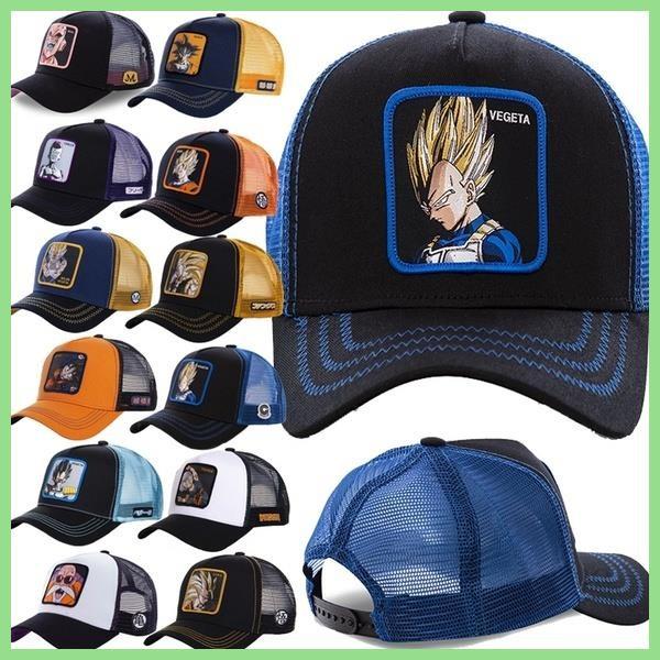 sports cap, Cosplay, Gifts, Baseball