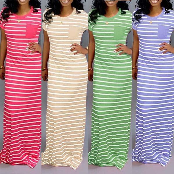 Clothes, Summer, Fashion, Dress