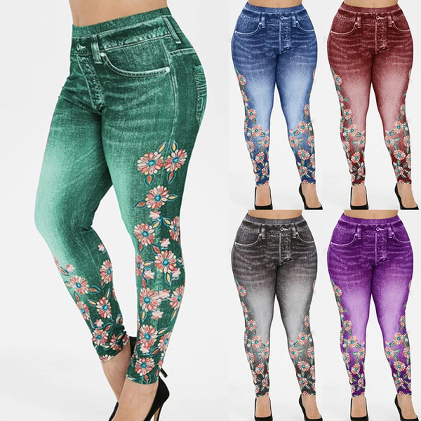 joggingpant, trousers, skinny pants, pants