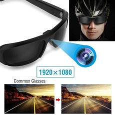 Spy, Fashion, Cycling Sunglasses, Photography
