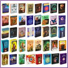 oraclecard, tarotdeck, Board Game, Romance
