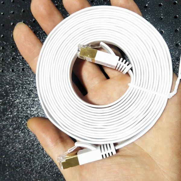 gigabitnetworkjumper, Cable, indoornetworkcable