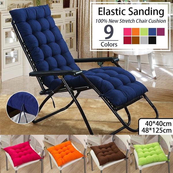 cushionforchair, Elastic, rockercushion, Seats