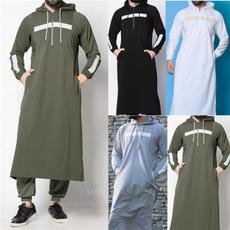 muslimfashion, muslimclothing, saudiarabia, arabicislamic