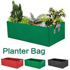 gardenbed, Plants, Flowers, Gardening