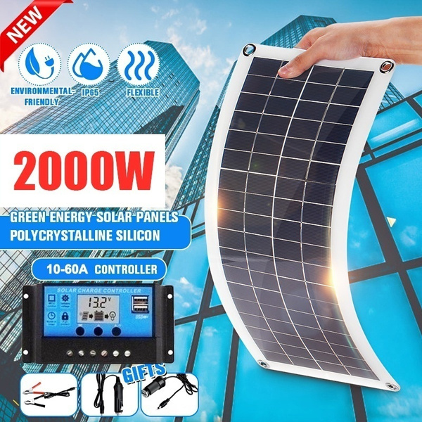 solarcontroller, solarsystem, Cars, solarpanel