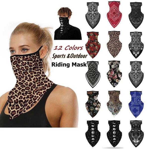 ridingmask, women scarf, dustmask, motorcyclemask