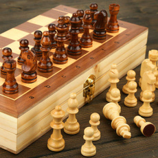 medievalche, Chess, Gifts, Hobbies