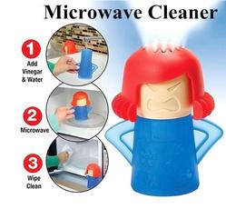 Cleaner, Kitchen & Dining, Kitchen & Home, Kitchen Accessories