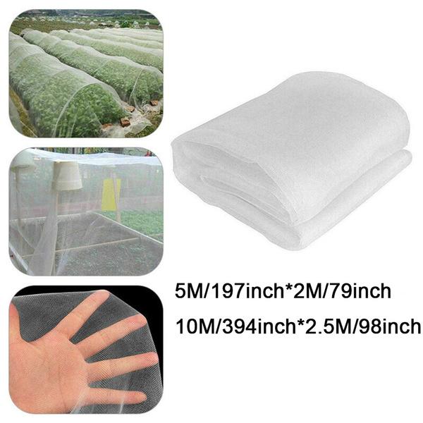 Plants, gardencropplantnet, Garden, gardenprotector