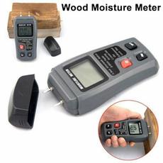 tester, damp, Meter, humidity