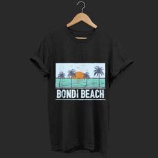 Fashion, Australia, #fashion #tshirt, Shirt