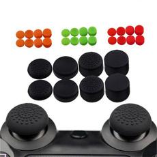 Playstation, joystickcap, Silicone, Cap