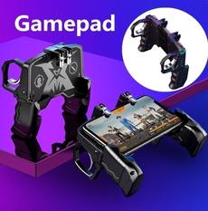 gamecontroller, Iphone 4, Teléfono, Mobile