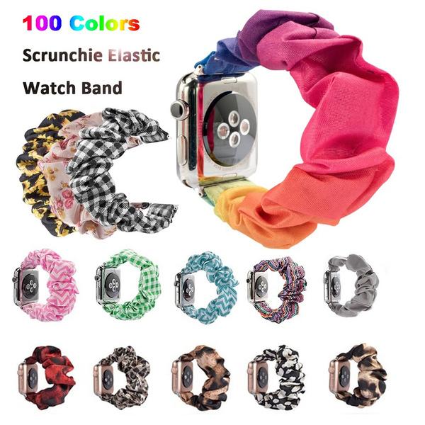Fashion Accessory, Fashion, Jewelry, applewatch4bandbelt