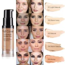Beauty Makeup, makeupconcealer, Concealer, makeupbase