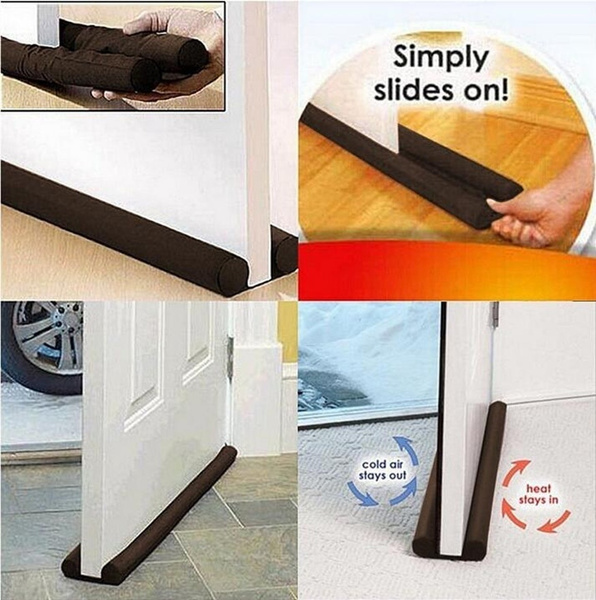 doorstop, Decor, saving, Home & Living