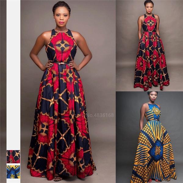 Round neck, Fashion, africanclothe, partyclothing
