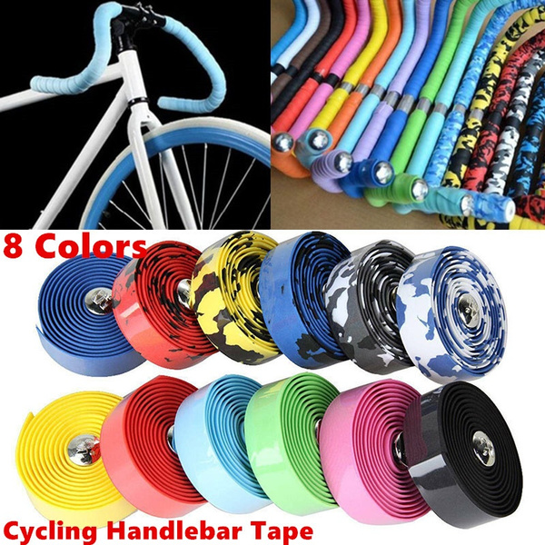 Bicycle, Cycling, bicyclehandlebar, sportsampampoutdoor