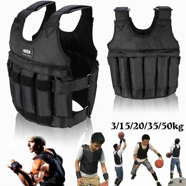 fitnessandshape, Vest, Hobbies, runnerequipment