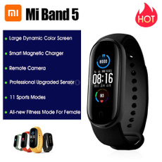 Fitness, heartrate, Remote, Jewelry