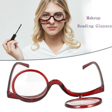 elderpresbyopicglasse, Magic, Beauty, unisex