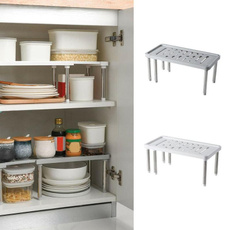 storagerack, Kitchen & Dining, Bathroom Accessories, Home & Living