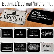 doormat, Kitchen & Dining, Kitchen, Door