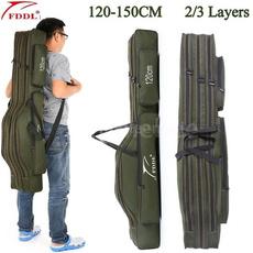 case, Shoulder Bags, fishingtacklebag, fishingcarrybag