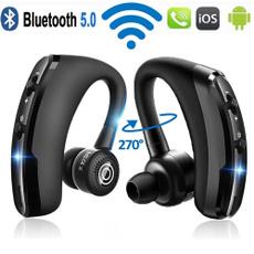 Headset, earphonebluetooth, wirelessearphone, businessearphone
