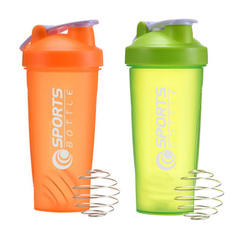 shakerbottle, mixercup, leakproofwaterbottle, Cup