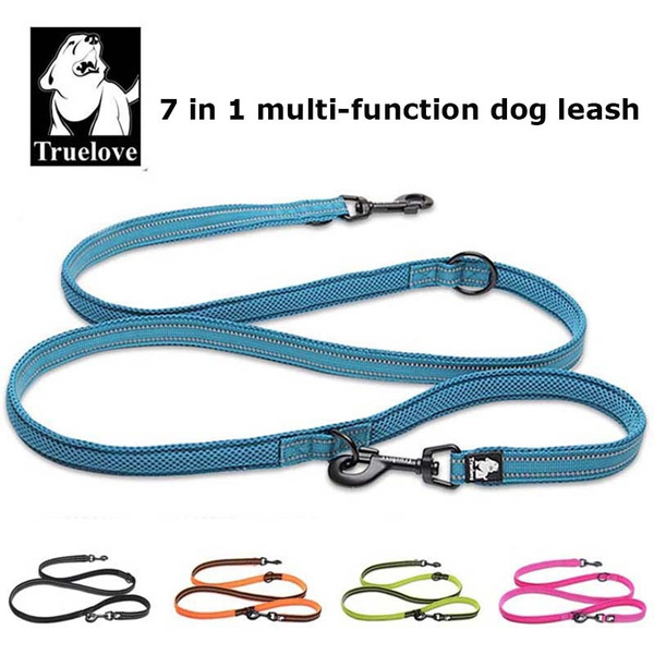 Training, Adjustable, Multipurpose, Pets