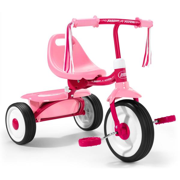 Wheels, wagon, Toy, old