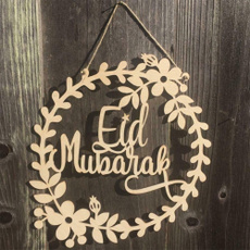 Decor, eidmubarak, Gifts, eidholiday