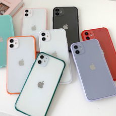 latestphonecase, case, iphone, Teléfono