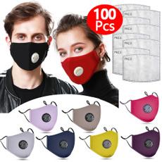 pm25filter, Masks, maskfilter, Cover