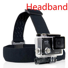 Helmet, Sport, Outdoor Sports, helmetforcamera