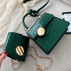 Shoulder Bags, Designers, Totes, Chain