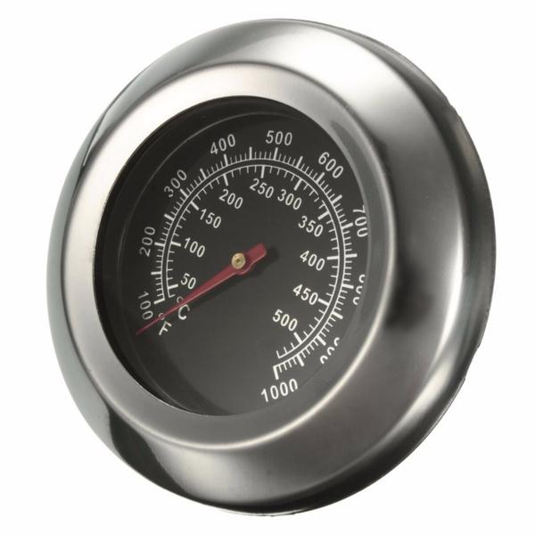 Grill, barbecuetool, thermometergauge, gaugetool
