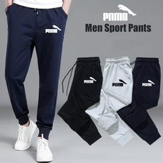 joggingpant, fashion women, Мода, runningpant