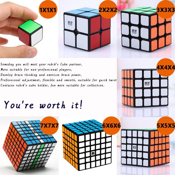 rubikscube, Magic, puzzlecube, Puzzle