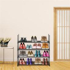 storagerack, Closet, shoeorganizer, shoerack